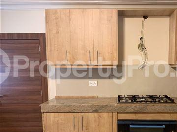 5 bedroom Detached Duplex House for sale Abuja phase 1 Maitama Abuja - 15