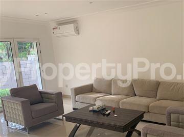 5 bedroom Detached Duplex House for sale Abuja phase 1 Maitama Abuja - 9