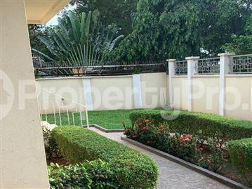 5 bedroom Detached Duplex House for sale Abuja phase 1 Maitama Abuja - 14