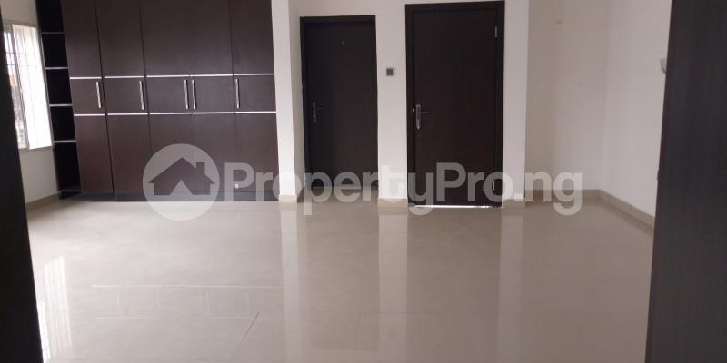 6 bedroom Detached Duplex House for rent Osapa Osapa london Lekki Lagos - 7