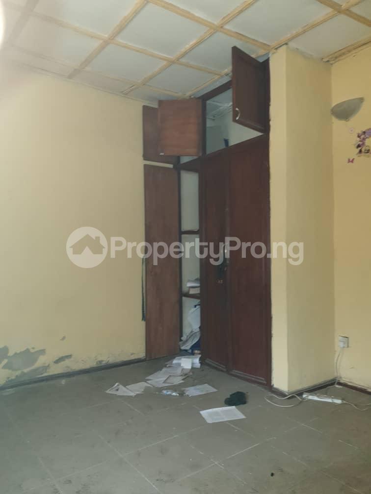 5 bedroom Detached Bungalow House for rent Off Hebert Macaulay Way, Alagomeji, Yaba Alagomeji Yaba Lagos - 3