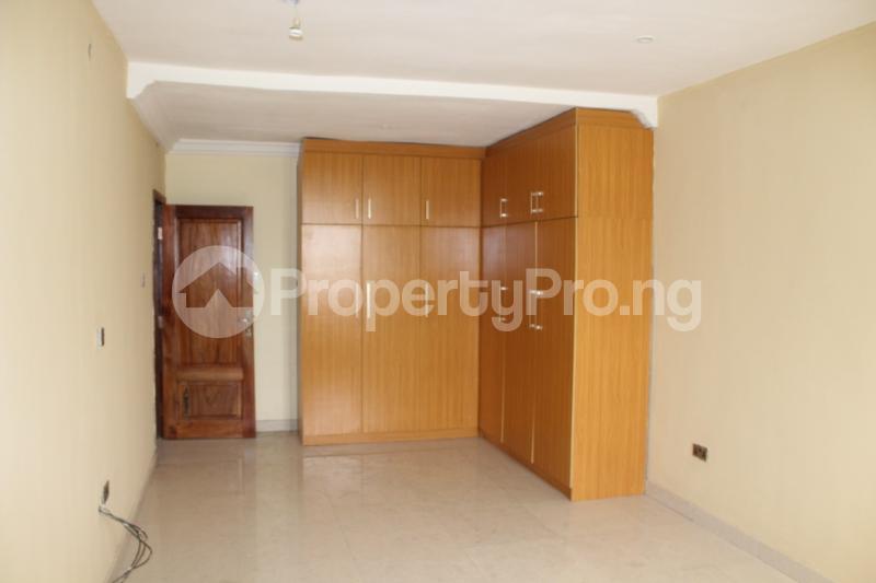 5 bedroom Detached Duplex House for sale Freedom Way,  Lekki Phase 1 Lekki Lagos - 5
