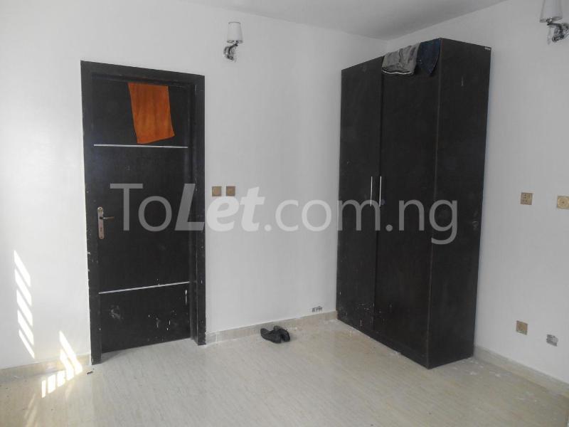 House for sale Pearl Garden Estate Sangotedo Lagos - 10