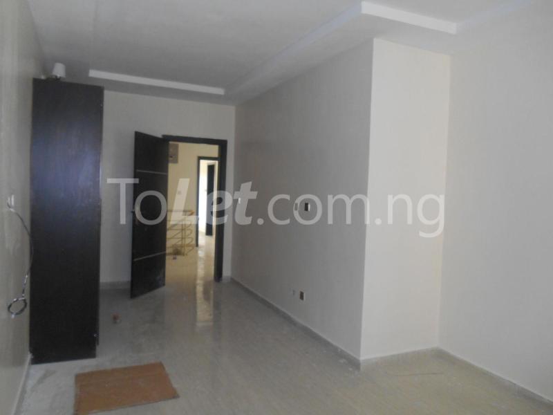 House for sale Pearl Garden Estate Sangotedo Lagos - 12