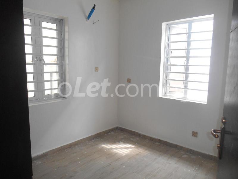 House for sale Pearl Garden Estate Sangotedo Lagos - 16