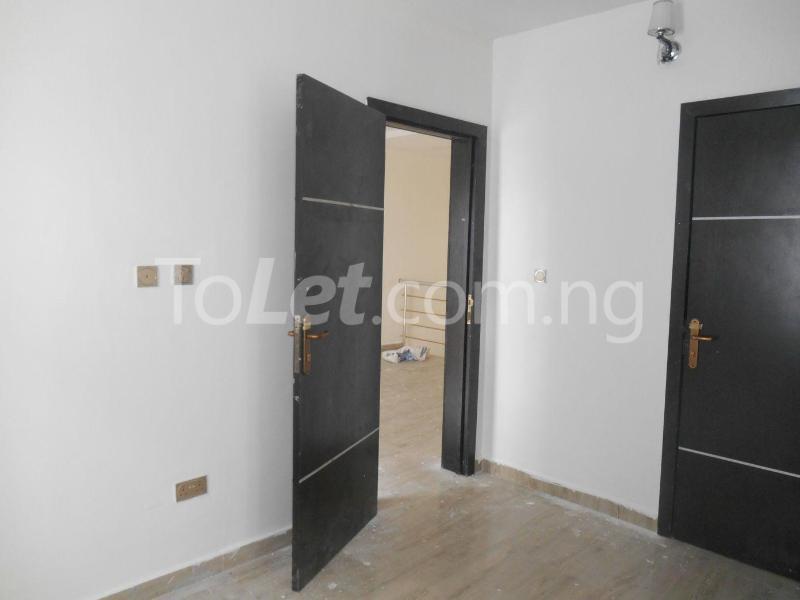 House for sale Pearl Garden Estate Sangotedo Lagos - 17