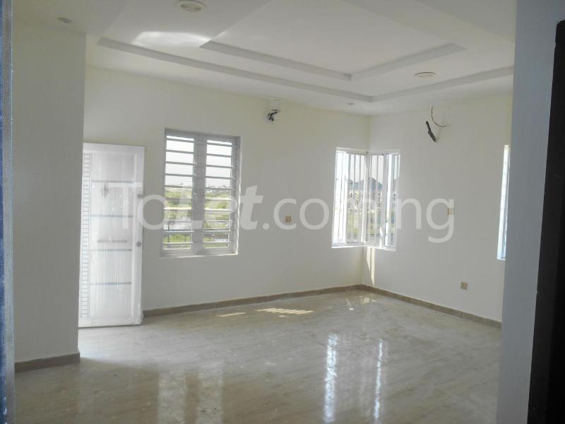 House for sale Pearl Garden Estate Sangotedo Lagos - 20