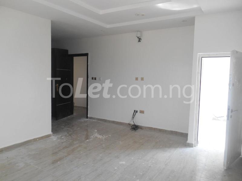 House for sale Pearl Garden Estate Sangotedo Lagos - 21