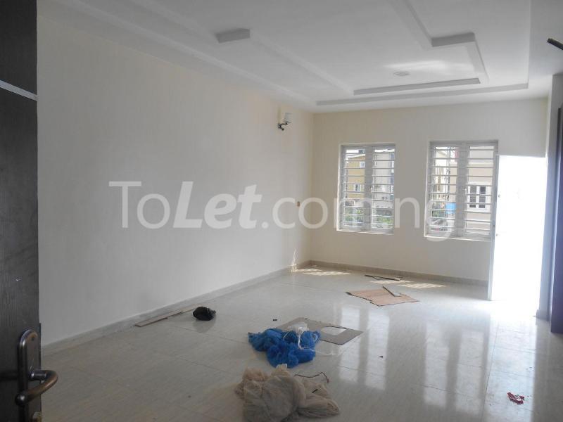 House for sale Pearl Garden Estate Sangotedo Lagos - 4
