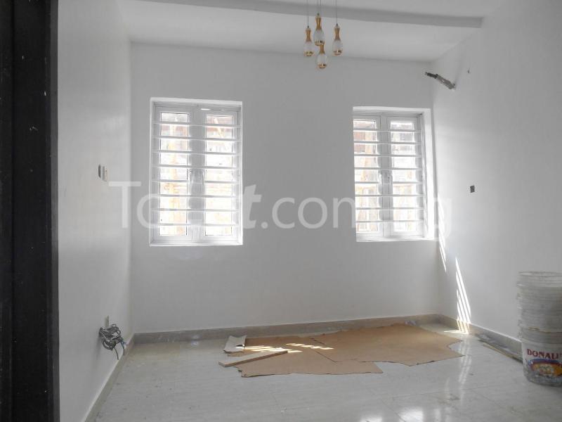 House for sale Pearl Garden Estate Sangotedo Lagos - 8