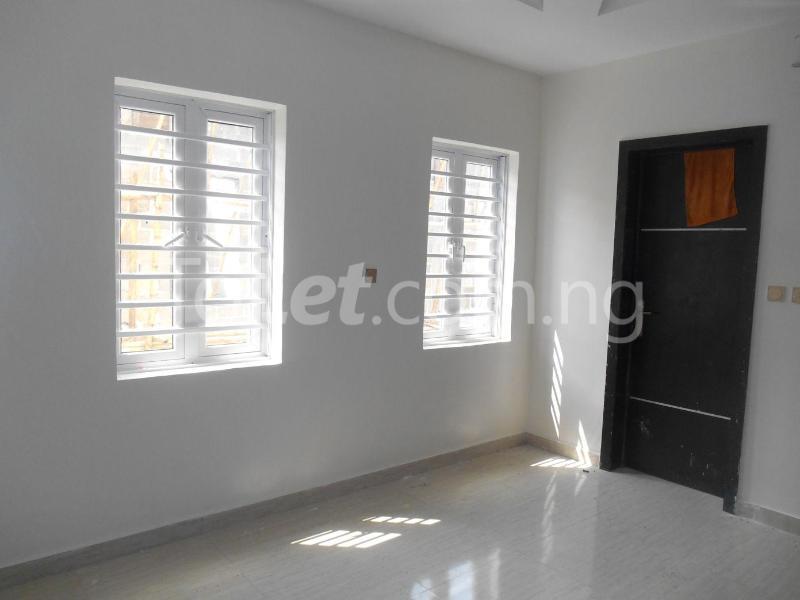 House for sale Pearl Garden Estate Sangotedo Lagos - 9