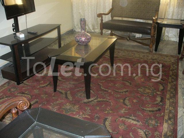 5 bedroom House for sale kado Kado Abuja - 2