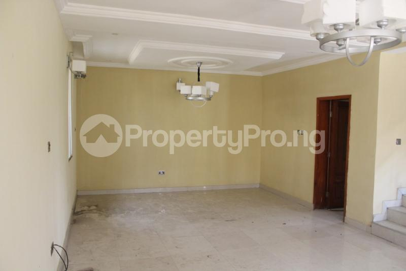 5 bedroom Detached Duplex House for sale Freedom Way,  Lekki Phase 1 Lekki Lagos - 4