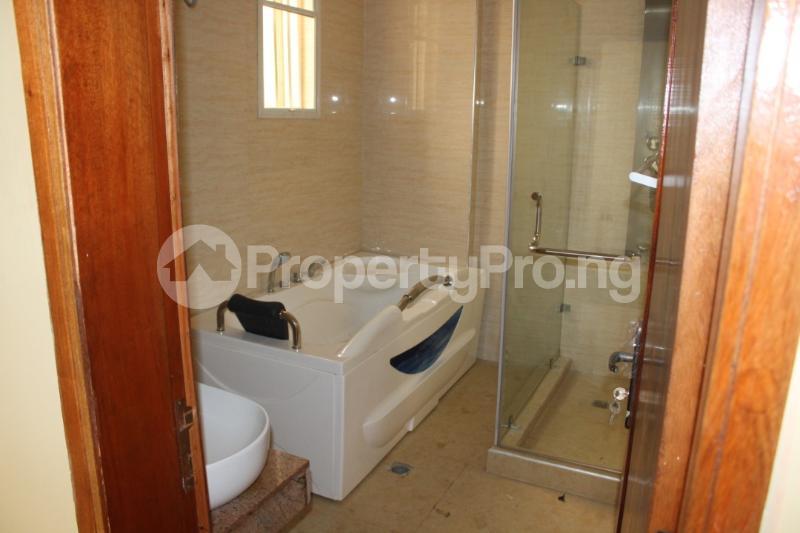 5 bedroom Detached Duplex House for sale Freedom Way,  Lekki Phase 1 Lekki Lagos - 3