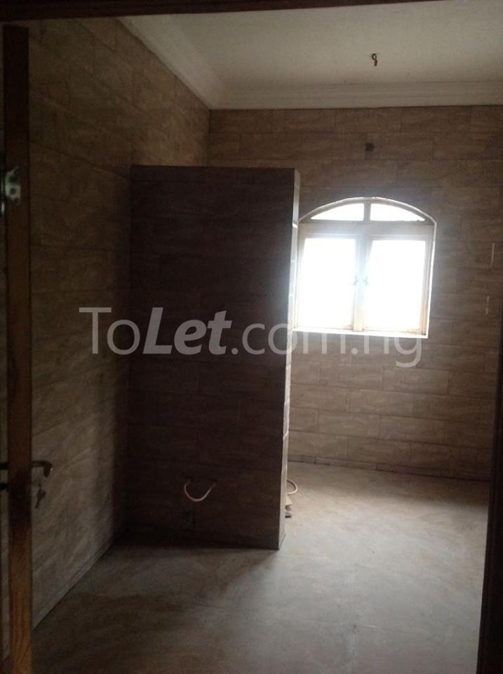 5 bedroom House for sale Carlton Gate Estate  chevron Lekki Lagos - 10