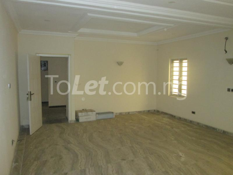 5 bedroom House for rent Ikate - Elegushi, Ikate Lekki Lagos - 23