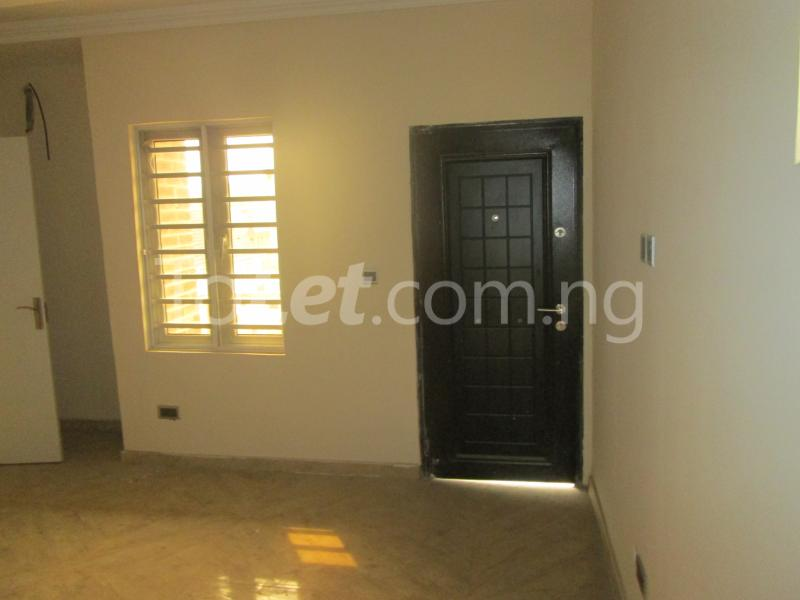 5 bedroom House for rent Ikate - Elegushi, Ikate Lekki Lagos - 33