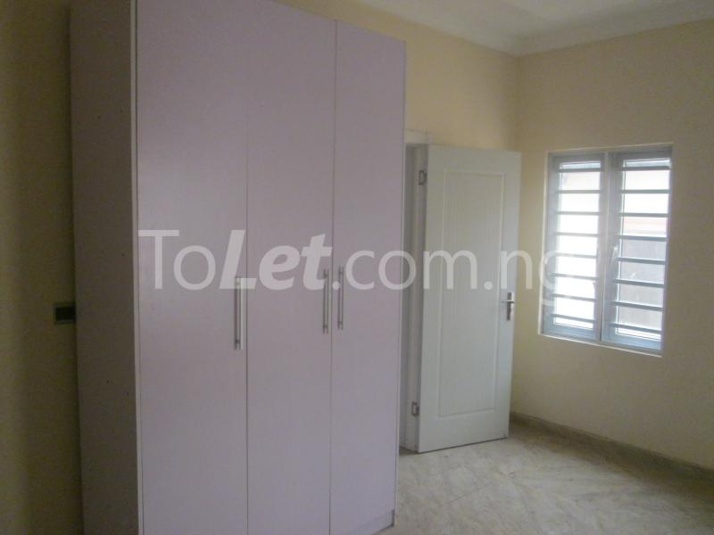 5 bedroom House for rent Ikate - Elegushi, Ikate Lekki Lagos - 30