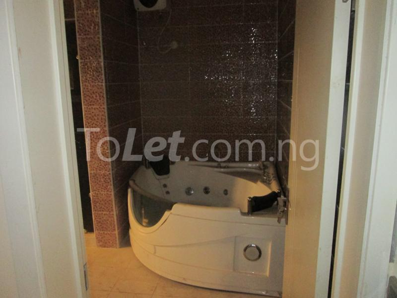 5 bedroom House for rent Ikate - Elegushi, Ikate Lekki Lagos - 20