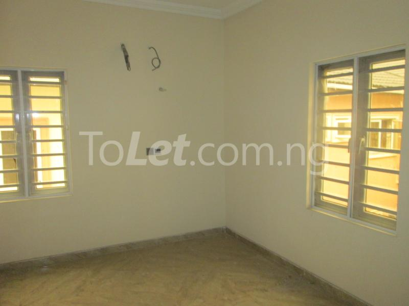 5 bedroom House for rent Ikate - Elegushi, Ikate Lekki Lagos - 31