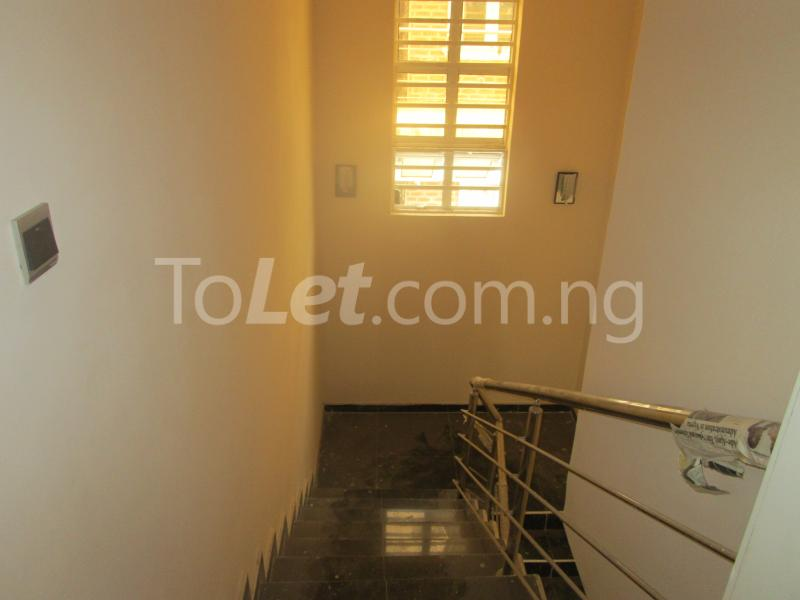 5 bedroom House for rent Ikate - Elegushi, Ikate Lekki Lagos - 39