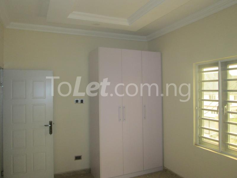 5 bedroom House for rent Ikate - Elegushi, Ikate Lekki Lagos - 26