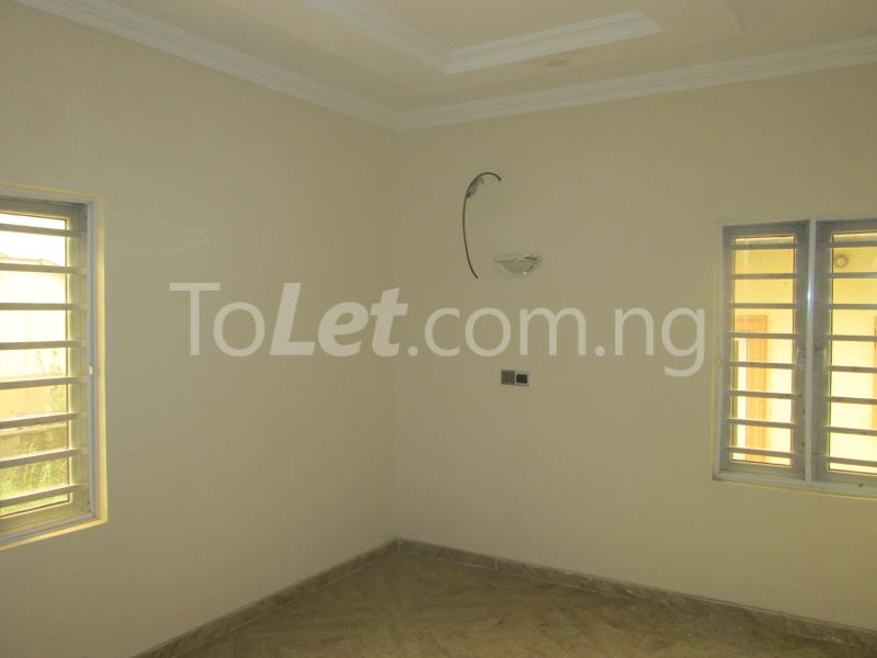 5 bedroom House for rent Ikate - Elegushi, Ikate Lekki Lagos - 25