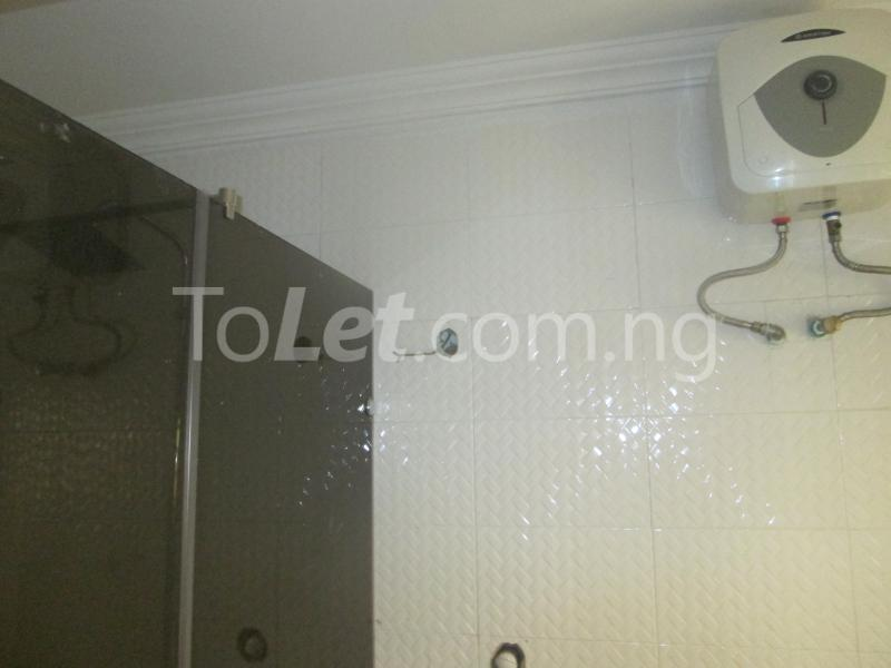 5 bedroom House for rent Ikate - Elegushi, Ikate Lekki Lagos - 37