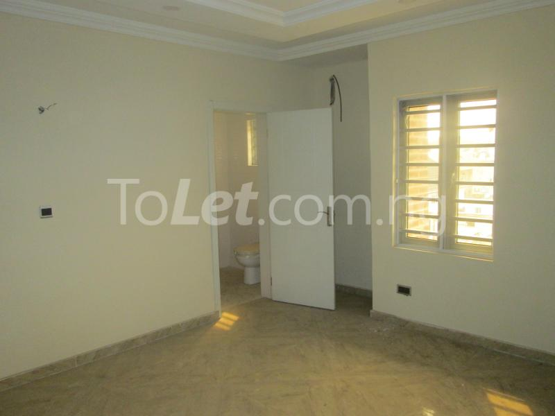 5 bedroom House for rent Ikate - Elegushi, Ikate Lekki Lagos - 32