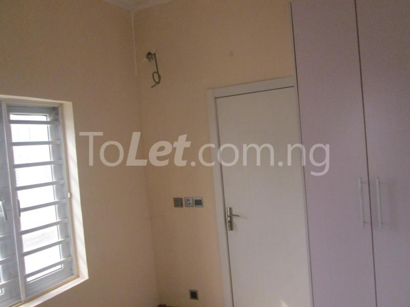 5 bedroom House for rent Ikate - Elegushi, Ikate Lekki Lagos - 4