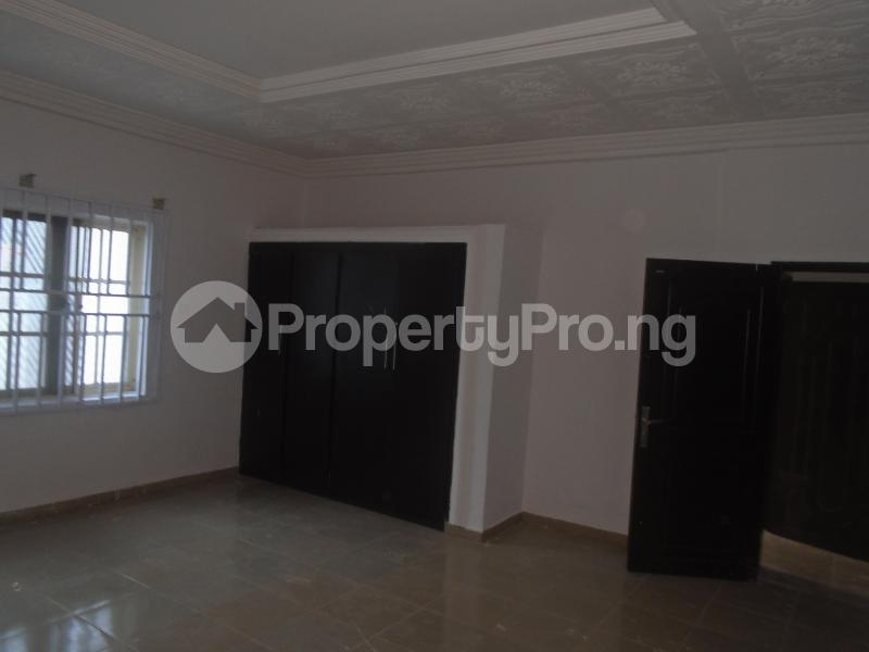 5 bedroom Detached Duplex House for rent maitama Maitama Abuja - 3