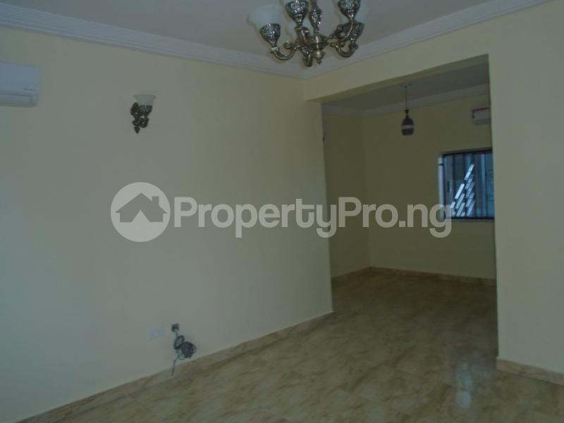 5 bedroom Detached Duplex House for rent maitama Maitama Abuja - 9