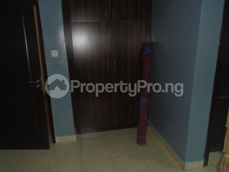 5 bedroom Detached Duplex House for rent maitama Maitama Abuja - 12