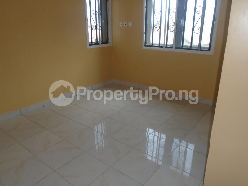 5 bedroom Detached Duplex House for rent maitama Maitama Abuja - 10