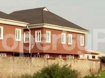 5 bedroom Detached Duplex House for sale isecom via Berger Ojodu Lagos - 16