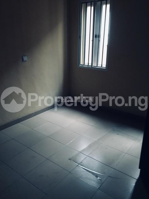 5 bedroom Detached Duplex House for sale isecom via Berger Ojodu Lagos - 9