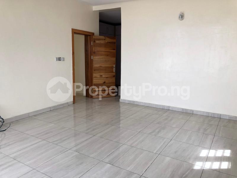5 bedroom Detached Duplex House for sale lekki Osapa london Lekki Lagos - 8
