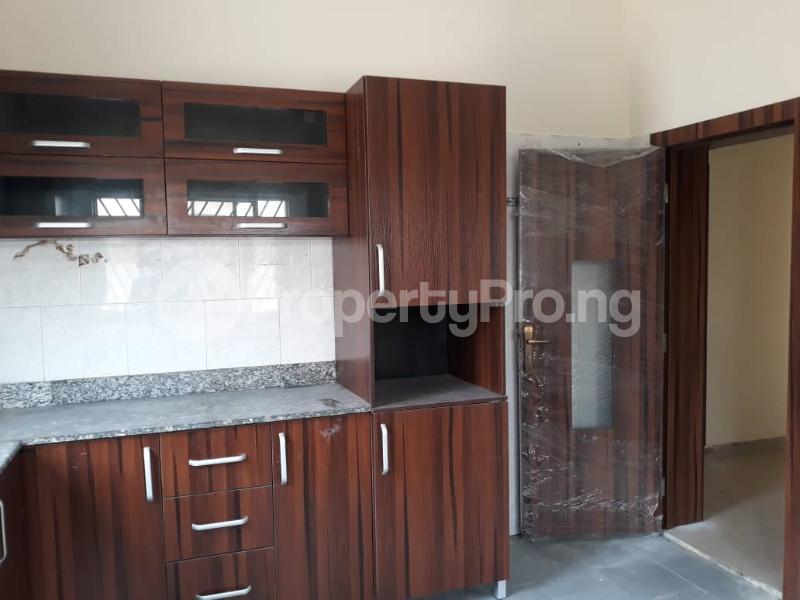 5 bedroom House for rent Lekki Phase 1 Lekki Lagos - 4