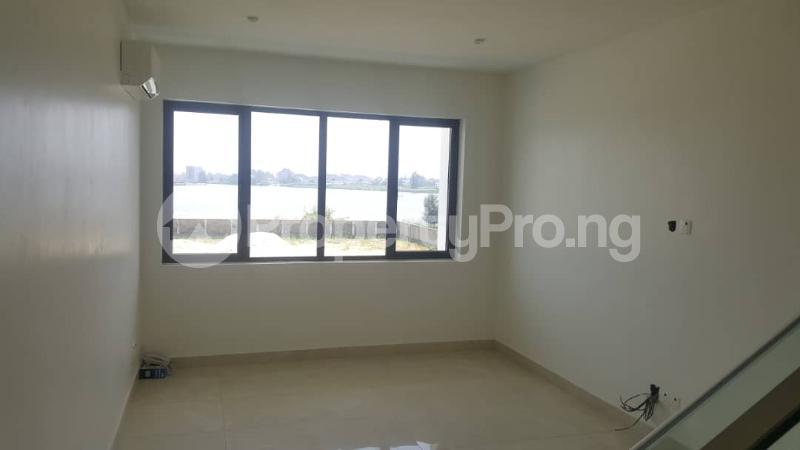 5 bedroom Detached Duplex House for sale ---- Banana Island Ikoyi Lagos - 5