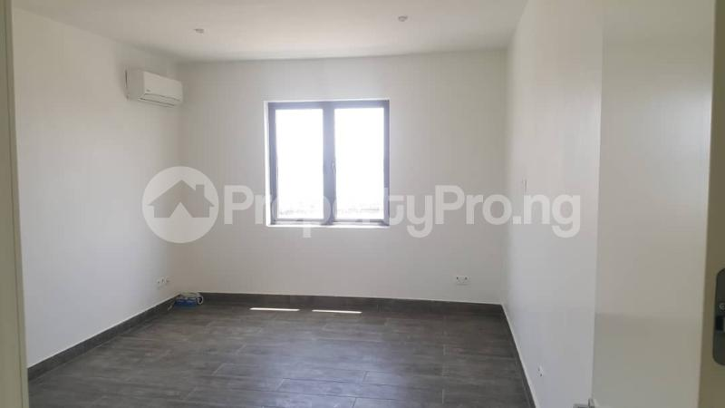 5 bedroom Detached Duplex House for sale ---- Banana Island Ikoyi Lagos - 6