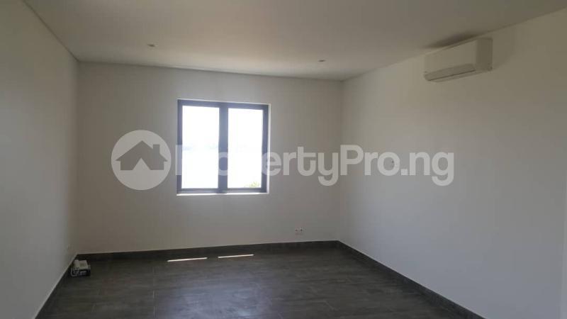 5 bedroom Detached Duplex House for sale ---- Banana Island Ikoyi Lagos - 3
