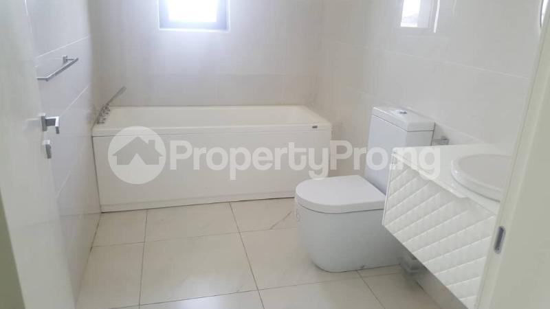 5 bedroom Detached Duplex House for sale ---- Banana Island Ikoyi Lagos - 12