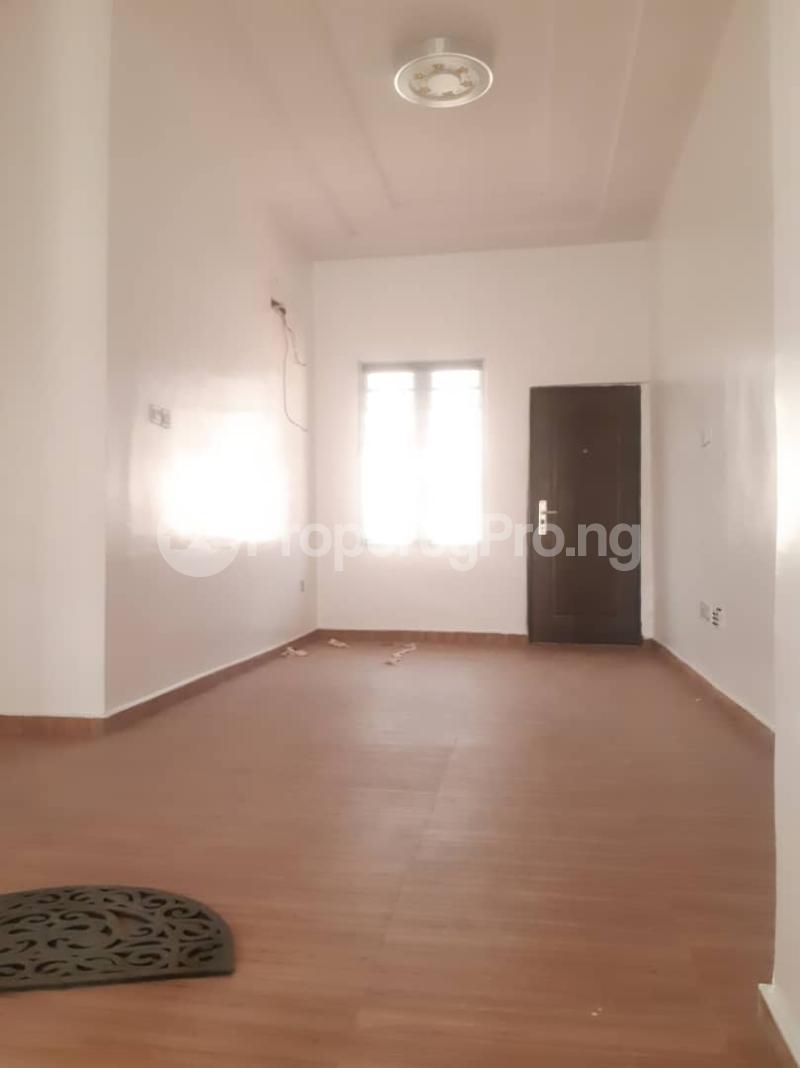5 bedroom Detached Duplex House for rent Idado Lekki Lagos - 3