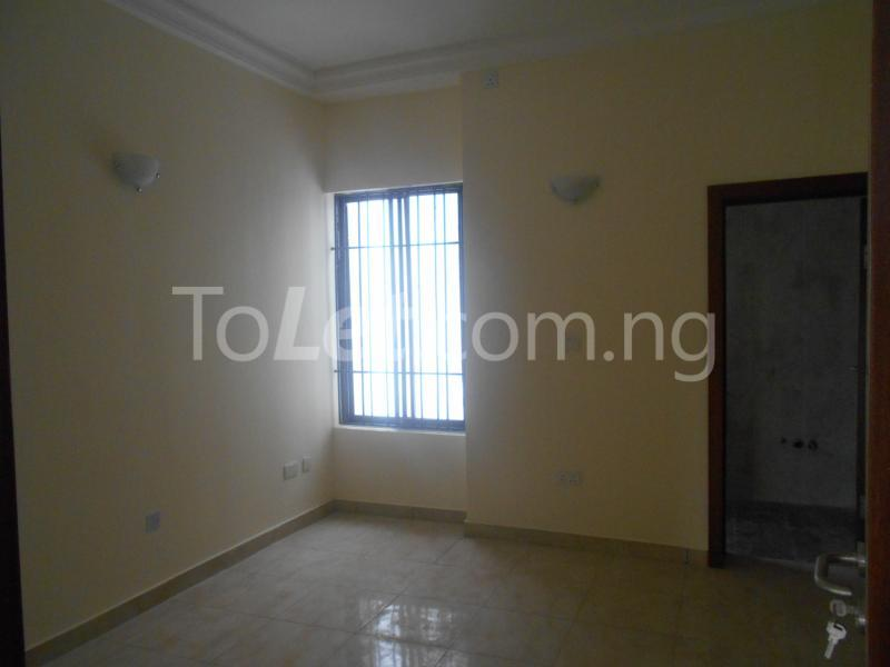 5 bedroom House for sale MEGAMOUND Ikota Lekki Lagos - 9