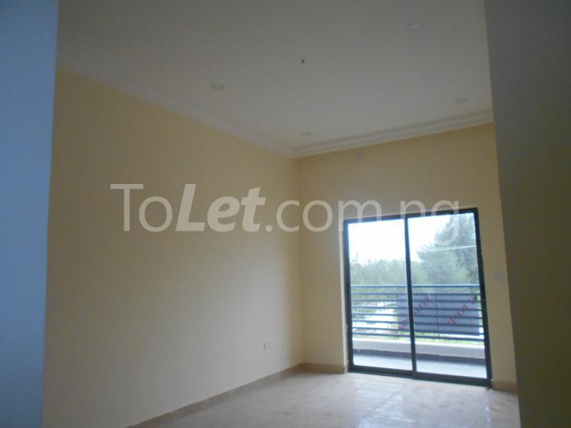 5 bedroom House for sale MEGAMOUND Ikota Lekki Lagos - 10