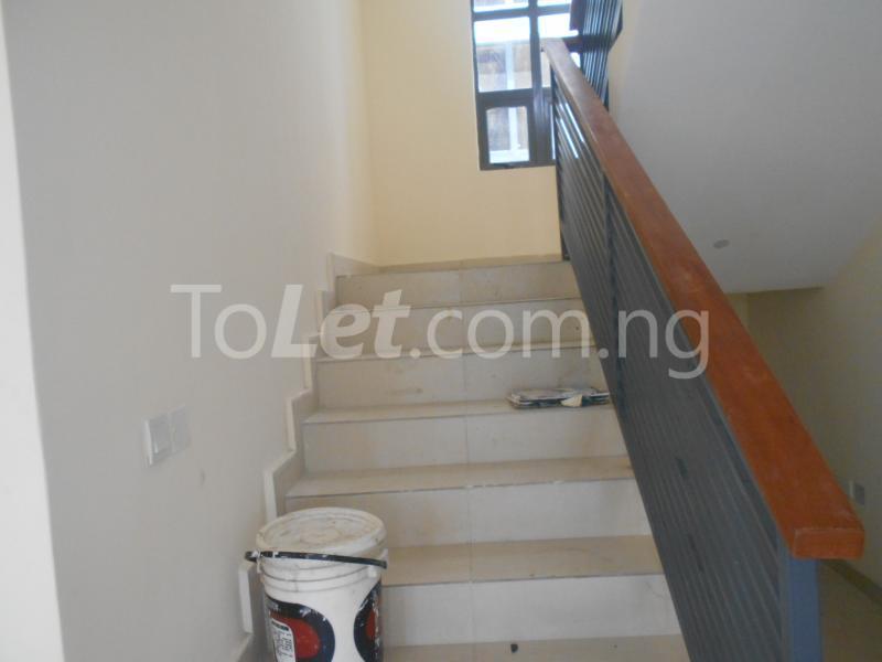 5 bedroom House for sale MEGAMOUND Ikota Lekki Lagos - 0