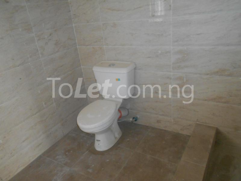 5 bedroom House for sale MEGAMOUND Ikota Lekki Lagos - 6