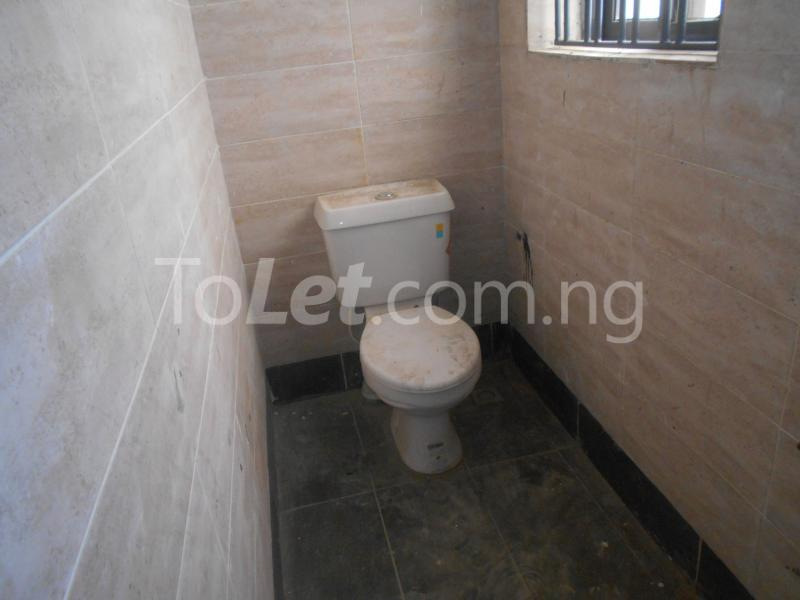 5 bedroom House for sale MEGAMOUND Ikota Lekki Lagos - 8