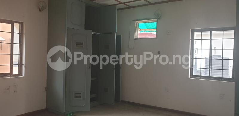 5 bedroom Detached Duplex House for sale Fola Osibo Lekki Phase 1 Lekki Lagos - 16