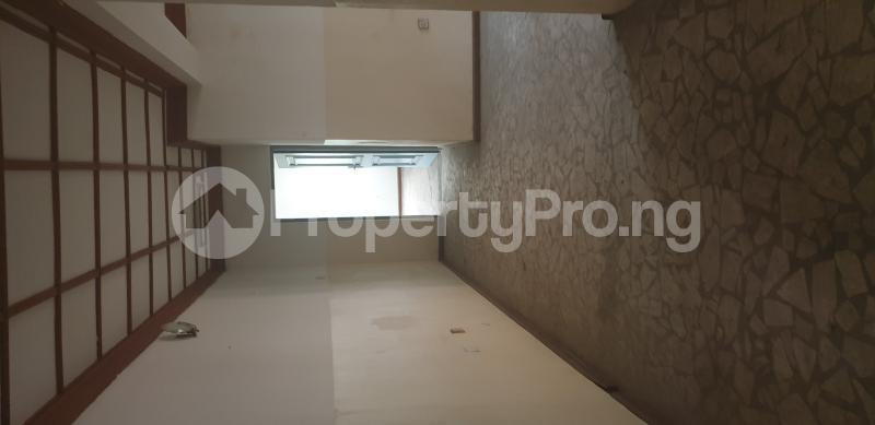 5 bedroom Detached Duplex House for sale Fola Osibo Lekki Phase 1 Lekki Lagos - 9